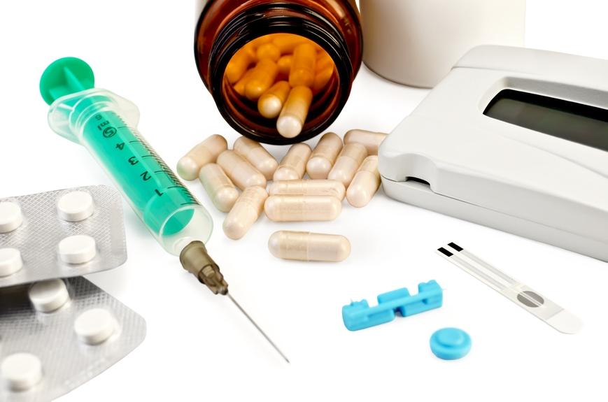 Современные препараты против рака: чем лечат, виды и названия