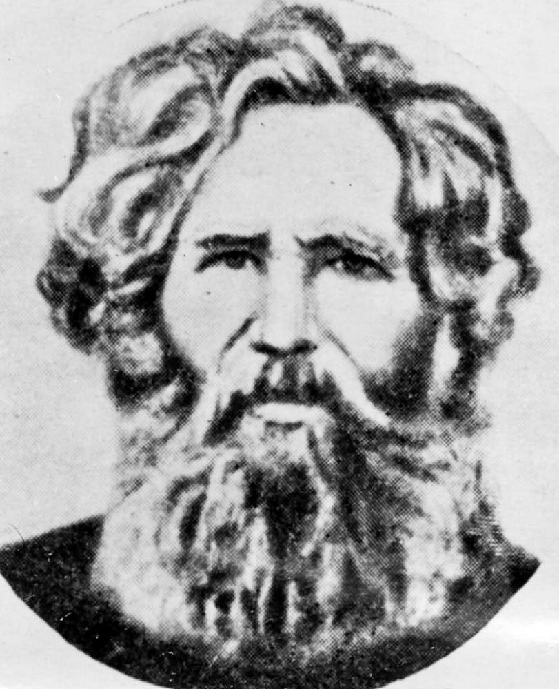 Сообщение о герое гражданской войны чапаеве
