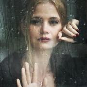 Попасть под дождь по соннику