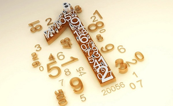 Как узнать свое счастливое число — секреты и онлайн расчет