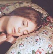 Что значит во сне мама. Сонник - Навстречу. Спать с любимым по соннику