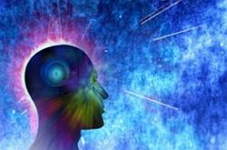 Что такое сознание, и у кого оно есть, кроме людей